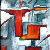 Abstrakt TS