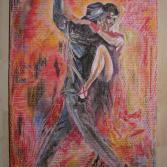 Tango Milonga 2