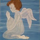 Schutz Engel