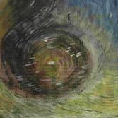 Fischtornado Detail 2