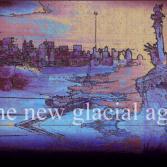 glacial age
