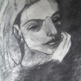 Melinda Bezeredy