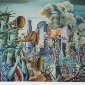 11. september II