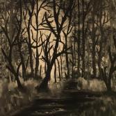 Plutos Wald