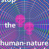 HUMAN NATURE MINDCONTROL