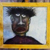 083 - Peter Struwel mit dem bösen Blick
