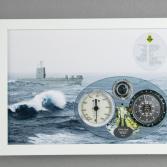 OTUS Clock