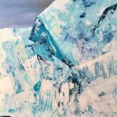 Gletscher -2