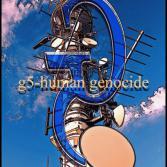 g5-human genocide