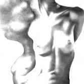 200217 f