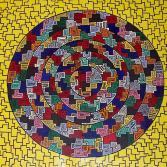 2006 Rad des Schicksals - Holz.JPEG