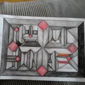 Cuboidic