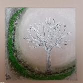 Silberbaum