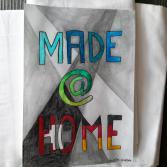 Made@Home