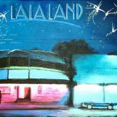 La La Land Club