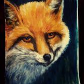 Wildlife Fuchs