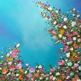 Blumen Symphonie