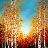 Herbst Ruhm