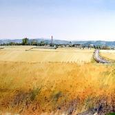 Bobingen - OD