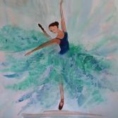 Ballerina2