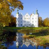Schloß Ahrensburg