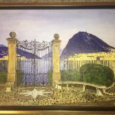 Lugano - Tessin