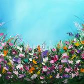 Frühlingstraum