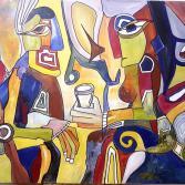 Art-des-Arts
