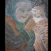 Frau und Katze 1 (2).jpg