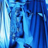 Skulpture blau.jpg