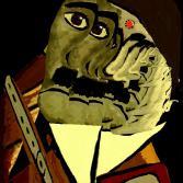 Das Attentat auf Adolf H.