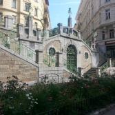 Ein Stück Wien