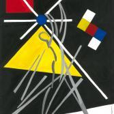 Bauhaus Bühne