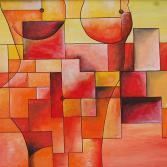 Die Mauer der Liebe