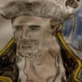 Kapitän Unheimlich