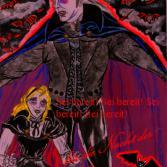 Vampirnacht
