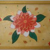 Lotusblüte 1