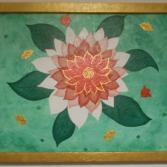 Lotusblüte 2