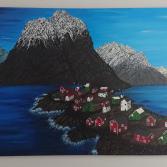 Norway Memories
