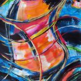 Abstrakt 20062019