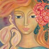 Lady Neila