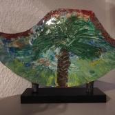 La Palma (die Palme)